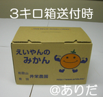 CIMG2332_5.jpg