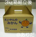 CIMG2334_6.jpg